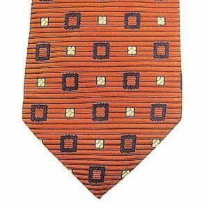 Nordstrom Men's Silk Tie